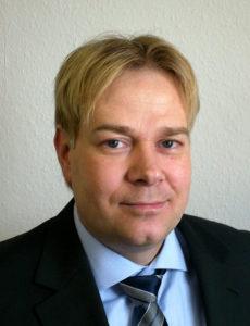 Sven Czok, Autor AIP Akademie