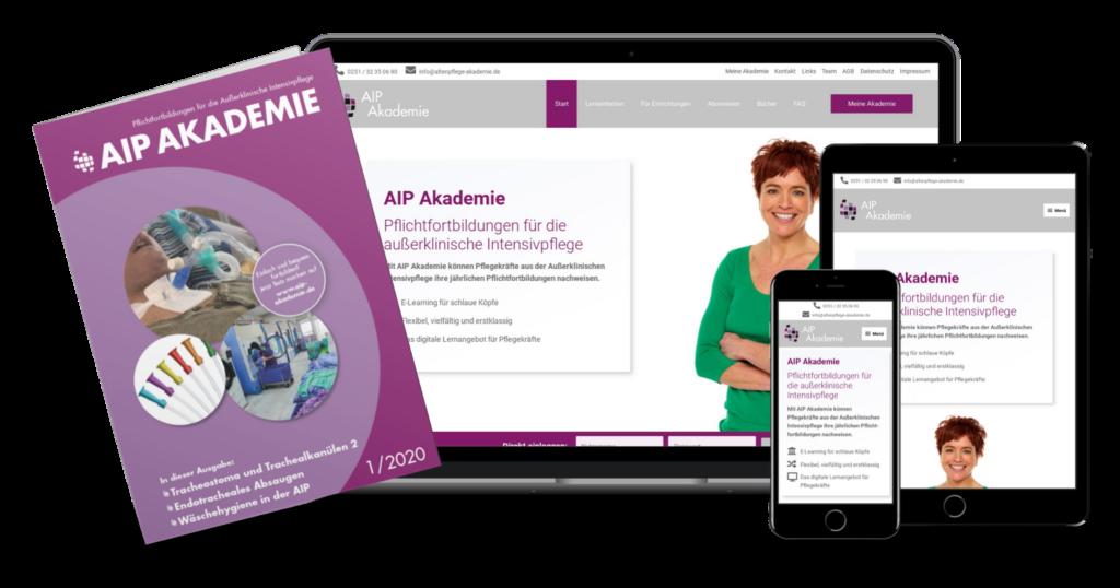 AIP-Akademie