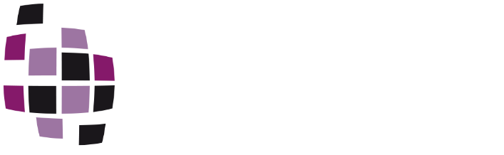 AIP Akademie