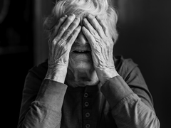 Expertenstandard akute Schmerzen
