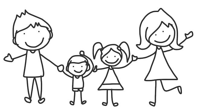 Familienzentrierte Pflege in der außerklinischen Intensivpflege