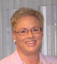 Angelika Rathgeber